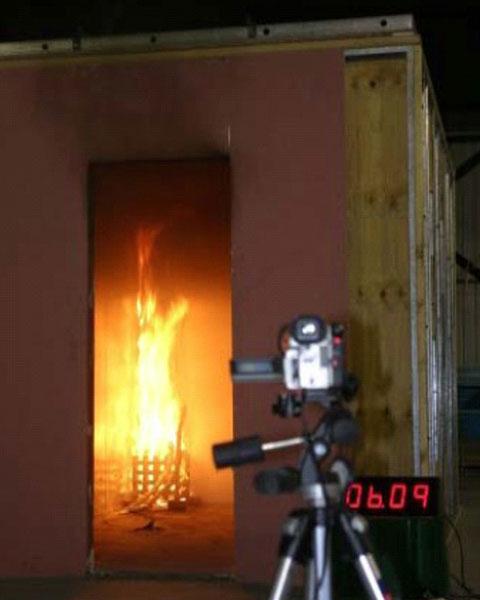 Polyphen-panels-fire