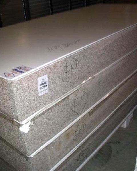 Polyphen-panels