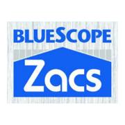 bluescope-zacs