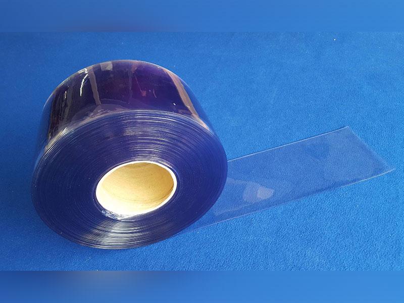 ixl-plastic-curtain_standard)