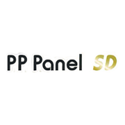 pppanal-sd