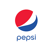 clients-logo-pepsi