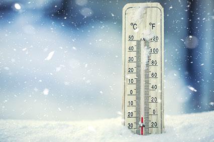 ixl-thermometer-cover