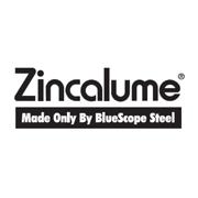 zincalume