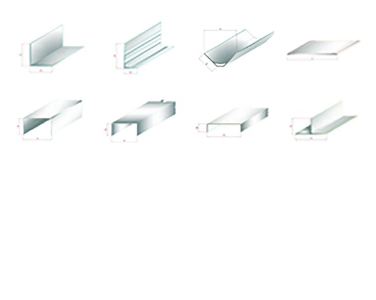 อลูมิเนียมใช้ในโรงเลี้ยงสัตว์ (Aluminium) - IXL Panel
